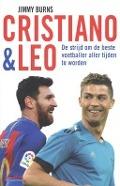 Bekijk details van Cristiano & Leo