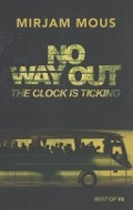 View details of No way out