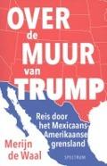 Bekijk details van Over de muur van Trump