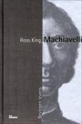 Bekijk details van Machiavelli