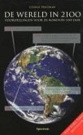 Bekijk details van De wereld in 2100