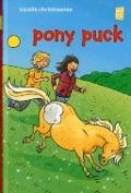 Bekijk details van Pony Puck