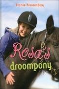 Bekijk details van Rosa's droompony
