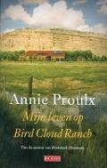 Bekijk details van Mijn leven op Bird Cloud Ranch