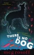 Bekijk details van There is no dog