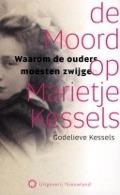 Bekijk details van De moord op Marietje Kessels