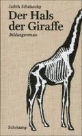 Bekijk details van Der Hals der Giraffe