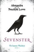 Bekijk details van Sevenster