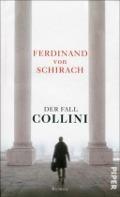 Bekijk details van Der Fall Collini