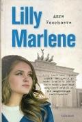 Bekijk details van Lilly Marlene