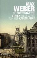 Bekijk details van De protestantse ethiek en de geest van het kapitalisme