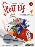 Bekijk details van Spuit Elf is nummer 1