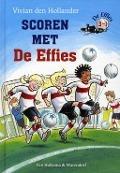 Bekijk details van Scoren met De Effies