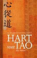 Bekijk details van Hart voor Tao