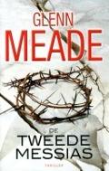 Bekijk details van De tweede messias