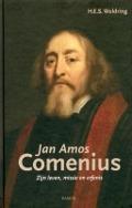 Bekijk details van Jan Amos Comenius