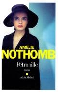 Bekijk details van Pétronille