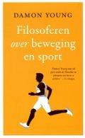 Bekijk details van Filosoferen over beweging en sport