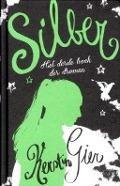 Bekijk details van Silber; Het derde boek der dromen