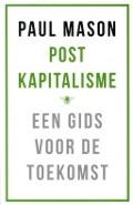 Bekijk details van Postkapitalisme