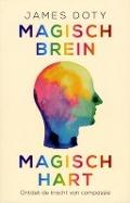 Bekijk details van Magisch brein, magisch hart