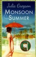 Bekijk details van Monsoon summer