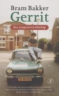 Bekijk details van Gerrit