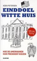 Bekijk details van Einddoel Witte Huis