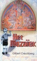 Bekijk details van Het mozaïek