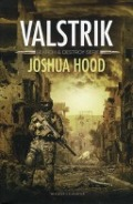 Bekijk details van Valstrik