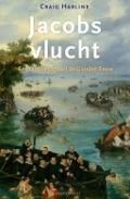Bekijk details van Jacobs vlucht