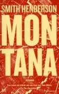 Bekijk details van Montana