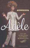 Bekijk details van Adèle