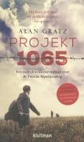 Bekijk details van Projekt 1065