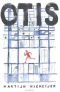 Bekijk details van Otis