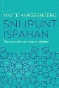 Bekijk details van Snijpunt Isfahan