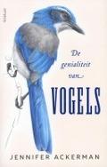 Bekijk details van De genialiteit van vogels