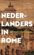 Bekijk details van Nederlanders in Rome