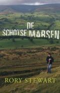 Bekijk details van De Schotse Marsen