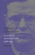 Bekijk details van Dietrich Bonhoeffer, 1906-1945