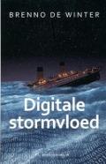 Bekijk details van Digitale stormvloed