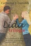 Bekijk details van Lida trilogie