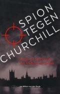 Bekijk details van Spion tegen Churchill