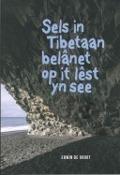 Bekijk details van Sels in Tibetaan belânet op it lêst yn see