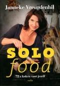 Bekijk details van Solo food