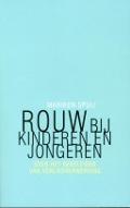 Bekijk details van Rouw bij kinderen en jongeren