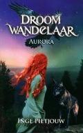 Bekijk details van Aurora