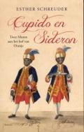 Bekijk details van Cupido en Sideron