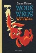 Bekijk details van Wode Weus en de Wieze Walla's