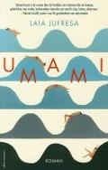 Bekijk details van Umami